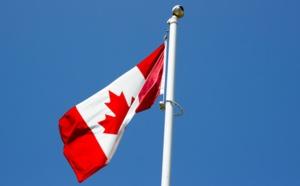 L'Agence des services frontaliers du Canada mène un projet pilote sur la chaîne de blocs avec la plateforme TradeLens mise au point par IBM et Maersk