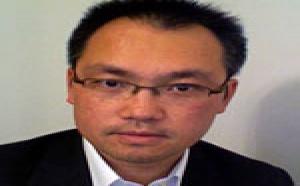 QlikView au cœur du système décisionnel interne de SFR