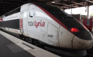 SNCF fait le choix de Microsoft pour sa plateforme Big Data