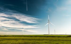 Avec Orange Business Services, Enedis accélère sa stratégie industrielle pour les réseaux électriques intelligents de demain