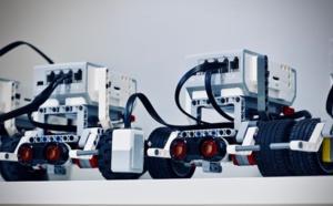 Pas de Robotic Process Automation qui tienne sans données saines