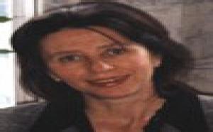 Françoise Soulié Fogelman est nommée Vice Présidente du Développement Stratégique de KXEN