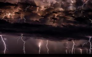 IBM développe son nouveau système météo, IBM Weather System, améliorant considérablement les prévisions météorologiques dans le monde entier