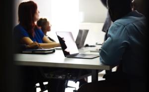 MarkLogic lance Data Hub Flight School, le programme de formation, d'entraînement et d'expérimentation de sa solution de data hub
