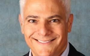 Information Builders nomme Frank J. Vella au poste de Président Directeur Général
