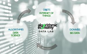 Mes prédictions pour 2019 : Objets, données, mais surtout algorithmes