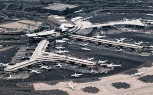 PROS Revenue Management permet aux compagnies aériennes d'optimiser leurs politiques tarifaires grâce à l'IA