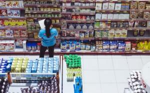L'exploitation des données : un avantage concurrentiel majeur pour le commerce de détail