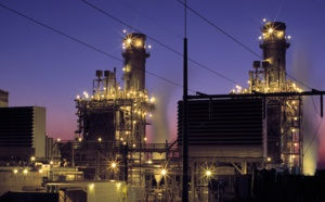 Dalkia et METRON signent un partenariat pour une offre numérique afin d'accélérer la transition énergétique des industriels