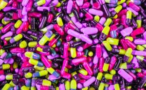 Scientist.com lance Trial Insights, une solution transformative d'analyse de données d'essais cliniques
