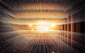 Splunk publie une étude sur les dark data qui révèle leur importance en tant que moteur de la croissance des entreprises et met au jour leur rôle dans le plan de carrière des dirigeants métier et informatique