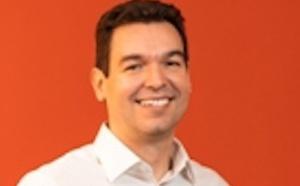 FuturMaster lance un nouveau logiciel de prévision optimisé par l'IA pour aider les fabricants et les distributeurs à lancer plus efficacement de nouveaux produits