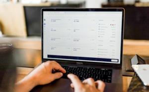 Transformation digitale : quels impacts pour la profession comptable ?
