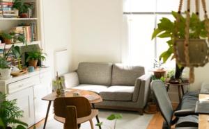 La gestion des données de référence donne davantage de possibilités à un réseau mondial d'employés d'Airbnb
