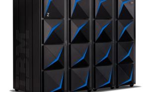 IBM dévoile le z15 dont les fonctionnalités de confidentialité des données constituent une première dans l'industrie
