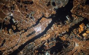 Earthcube met sa plateforme de développement IA à disposition des entreprises