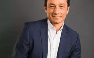 Pierre Trippitelli, Managing Partner Europe chez Perpetual