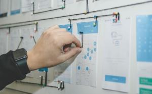 DataOps : Accélérer le cycle de vie des projets Data Science avec la méthodologie DevOps