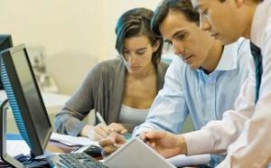 Webinaire Decideo du 19/06/2012<br>L'intégration de données dans les environnements Big Data, avec Syncsort