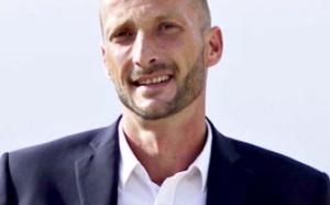 Reconnaissance faciale : 3 questions à… Ludovic Broyer, fondateur d'iProtego
