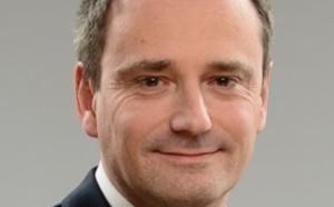 Umanis nomme Pascal Janin Directeur du Développement Europe