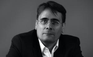 Les données et les risques : entretien avec Frans Imbert-Vier, PDG de UBCOM