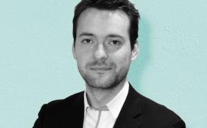 Des tableaux de bord décisionnels accessibles aux PME ? Trois questions à Thomas Delacourt, CEO de Alter SI
