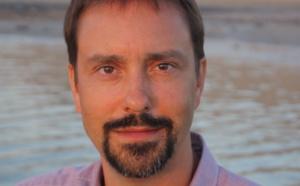 ActiveViam propose de construire des solutions analytiques à la volée : questions à Antoine Chambille, directeur Recherche et Développement
