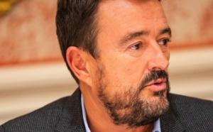 Podcast: Jean-Pascal Ancelin, Vice-Président Microstrategy est notre invité