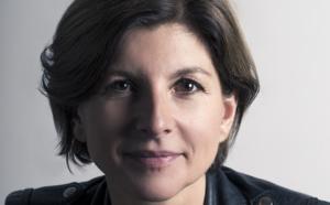 Big Data et marketing dans l'assurance : interview de Valérie Calvet, ADLPerformance