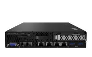 Lenovo propose des solutions d'infrastructure « edge-to-cloud » plus intelligentes afin de tirer le meilleur des données