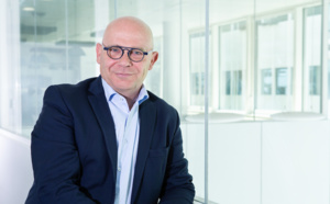 Podcast: Jean-Charles Deconninck, Président de Generix Group est notre invité