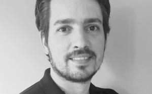 """""""Notre vision des métadonnées est large, incluant à la fois les métadonnées techniques mais aussi métiers"""", explique Philippe Assunçao de TIBCO"""