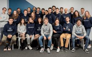 Agicap lève 15 millions d'euros pour aider les PME à piloter leur trésorerie