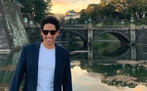 Podcast: Mehdi Merai, CEO de Dataperformers