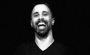 Podcast: Damien Pedreira, Fondateur de Quanailles, habilleur de chevilles