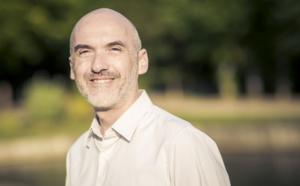 Podcast: Jean-Marc Lazard, fondateur de Opendatasoft