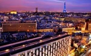 Symposium Microstrategy à Paris le 22/11 en partenariat avec Decideo.fr