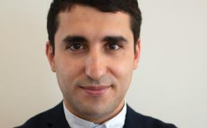 Podcast: Mehdi Chouiten, Datategy annonce une nouvelle plateforme de data science