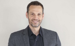 Podcast: Sylvain Staub, CEO de Data Legal Drive fait le point sur la conformité RGPD