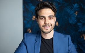 Podcast: Mourad El Bidaoui, CEO de Magma Technology, nous parle d'IoT et des données collectées dans la logistique