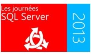 Decideo est partenaire des Journées SQL Server