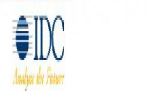 Décisionnel 2004 – 2ème édition, une conférence IDC en partenariat avec Decideo