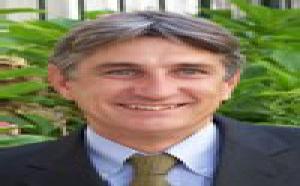 Informatica France nomme Nicolas Roussel au poste de Directeur des Alliances