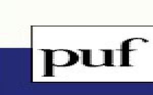 Les Presses Universitaires de France (PUF) s'équipent de la suite Hummingbird BI