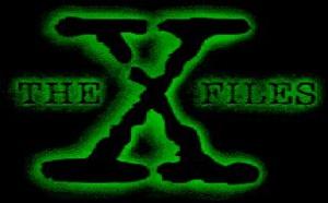 Fox Mulder utilise-t-il Microstrategy pour gérer ses « X Files » ?