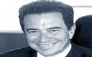 Guy Bonassi quitte la direction de BT Syntegra