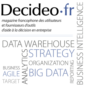 Weber Shandwick lance une offre d'intelligence collective mondiale